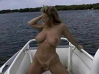 Wet Videos