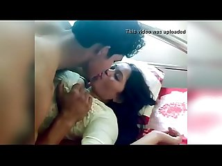 Indian bf fuck hard his horny beautiful gf mygfsecret ga