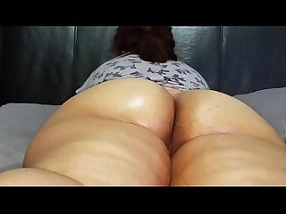 Would you like to Cum in my Big butt heavyxxxdick nastyxxxcouple