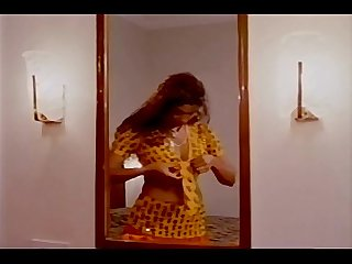 Asha siewkumar tropical heat film cut