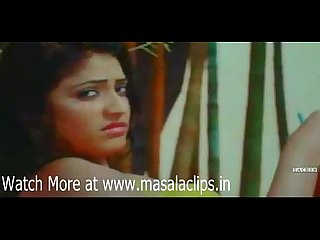 Haripriya hot bedroom and bikini scene video