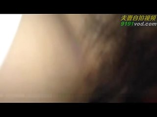 Chinese couple sex video 3