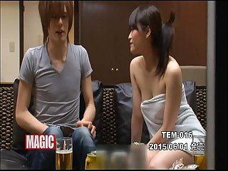 TEM-016