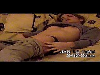 Sarah homemade Amateur Masturbation porn Xxx Sex