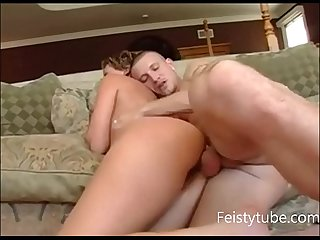 Step mom tied then fucked feistytube com
