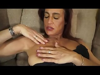 Stories of sex starved milfs vol 11