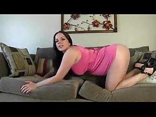 Cei Joi Joi cei b pornify period online