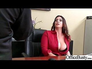 alison tyler sexy big tits office girl love hard sex clip 03