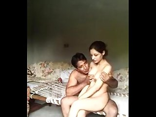 Indian girl sex