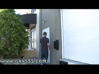 Video sex teen guy in this week S out in public update we re