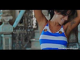 Didn't Wanna Do It (2012) - Julia Volkova, Chix (ex-TaTu)