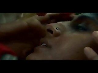 indian porn videos movie full movies - https://bit.ly/2KktAAM