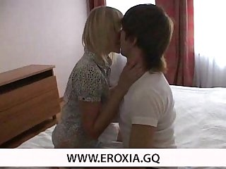 Cousine Lucy have nice sex in hotel www fappler top