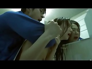Hot japanese movie 2