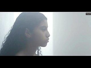 Sammy boonstra imaan hammam teen girl nude in public Sauna nude area 2014