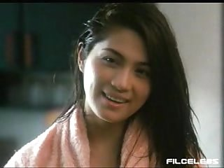 Diana zubiri kasiping lbrack mfsoftcoremovie colon allhotmovie period blogspot period com rsqb 1