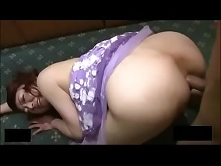Asian milf from anistashiadate cf gets anal ploughing from hot young stud
