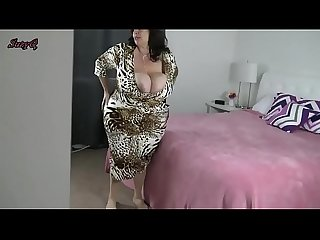 Chubby step mommy loves me getlaidbbw com