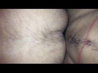 Fucking hairy telugu bottom slave