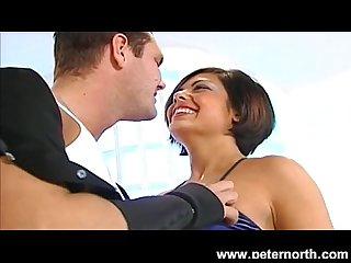 Vintage full scene nacho vidal ass fucks latina slut