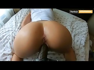 La engaa y la folla con un pene falso video completo aqui http colon sol sol zo period ee sol 6cczc