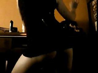 Nice dance www allendark com