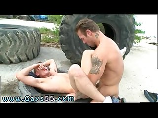 Asian hunky gay porn hot gay public sex