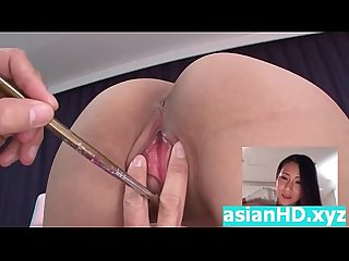 The perfect pussy inside and outside hd