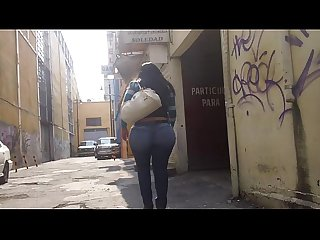 Alejandra whore Milf with big ass prostituta nalgona de la merced mxico 21