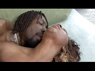 Africans lover #2-6257-HD-version
