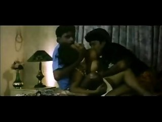 malllu threesome کے - نشا groped nicelyperiod