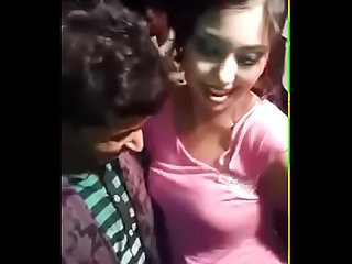 sexy dance full nude most popular whatsapp video in india(552k)(new)