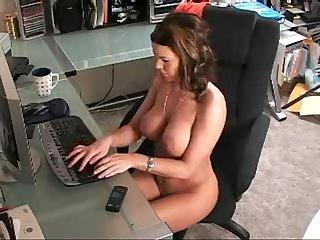 Christinevinson 04