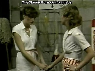 Misty regan herschel savage tom byron in classic Xxx clip
