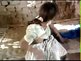 Best indian sex video collection