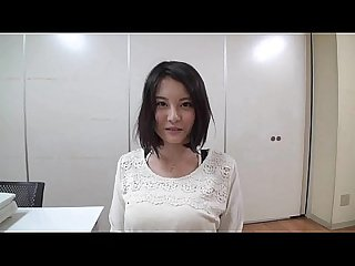 Vacuum�??panty :China MATSUOKA http://goo.gl/EVk9Z6