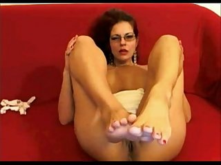 Do you like mommy s feet join now moistcamgirls com