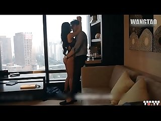 wangtao mv108p