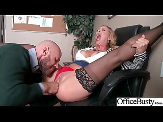 Huge titts hot girl cherie deville 01 like hard style sex in office mov 20
