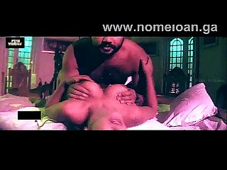 Nisha unseen uncensored bedroom video with takulu