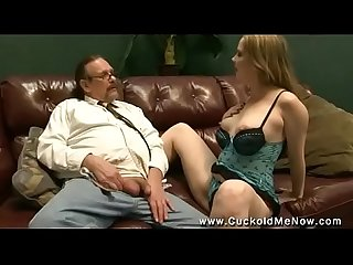 Cuckold Fantasies 21
