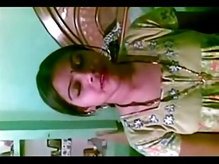 Desi bhabhi full romance http colon sol sol www period sunayawalia period co period in