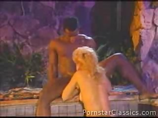 Nina hartley and ray victory lpar 2 rpar