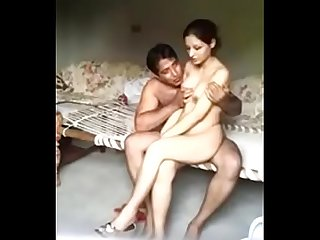 hot desi indian girls fucking nice in village