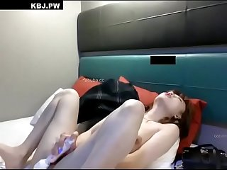 Korean bj dasom 1 kbj pw