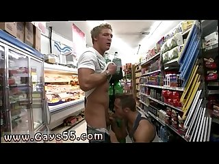 Gay german men nude in public and young boy outdoor exhibitionist