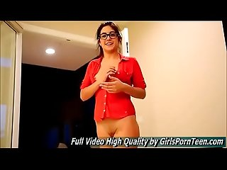 Girls porn teen ftvgirls natalie xxx free full hd porn video