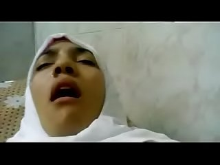 Paki young nurse fucked by wardboy in hospital