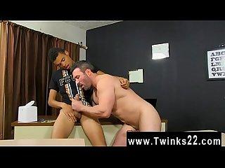 Teen cute gay emo masturbate video if my teachers had been as steamy