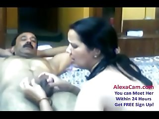 Xhamster period com 2704017 Desi couple